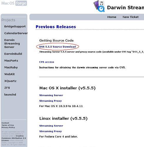 darwin03.jpg
