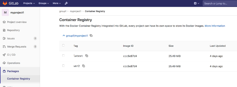 gitlab_container_registry.png