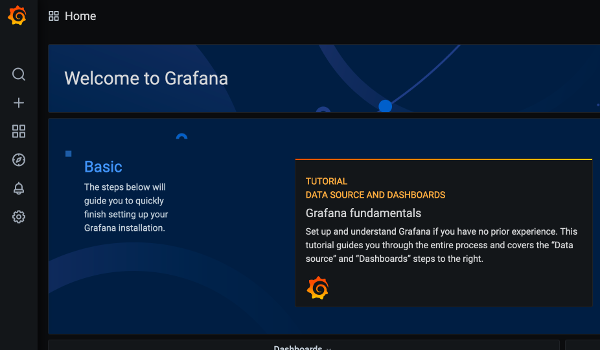 grafana-login5.png