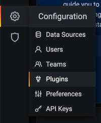 plugin-menu.png