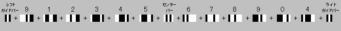 exampleJan13-1.jpg