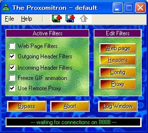 proxy01.jpg