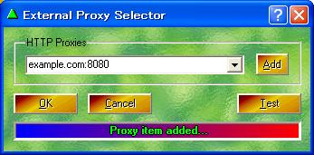 proxy02.jpg